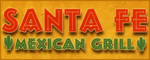 Santa Fe Mexican Grill